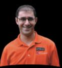 Justin Feldman, PT, DPT