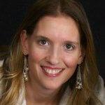 Amy Vander Linden, PT