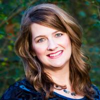 Ann Fleenor, PT, CMT